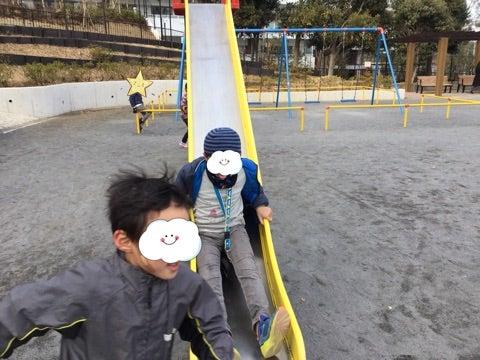 o0480036014137037042 - ★2月10日(土)★toiro東戸塚