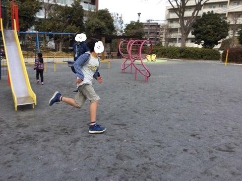 o0480036014137037049 - ★2月10日(土)★toiro東戸塚