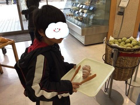 o0480036014137037013 - ★2月10日(土)★toiro東戸塚
