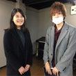 りゅうチャンネル新曲…