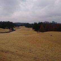 戸塚カントリー倶楽部