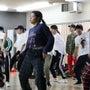 【東京校】dance…