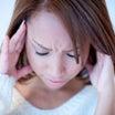 更年期におきるソノ頭痛は、◯◯が減ってしまうから。。。