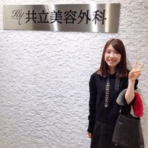 ☆女優の山本 沙也加…