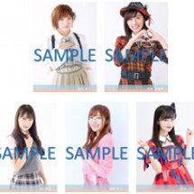 AKB48グループ生…