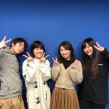 【今夜はラジオ】23…