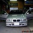BMW E36 天井…