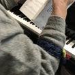 【大人のピアノコース…