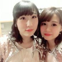 髪型。 高木紗友希