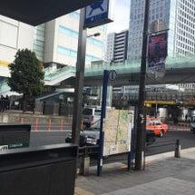 羽田空港へのアクセス…