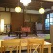 まるせきカフェ店舗改…