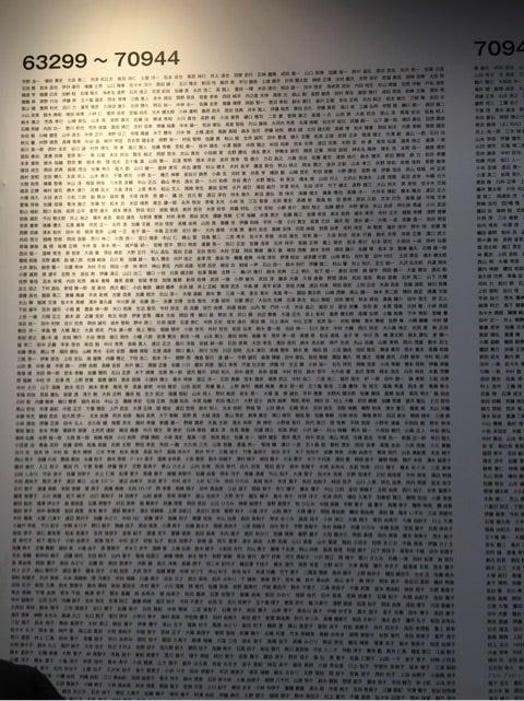 {33418138-F5A6-4C68-B31F-A74B7CE574F6}