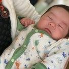〜妊娠治療〜 東尾理子さんが鍼灸が合っていた、と。の記事より