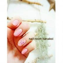 ☆ 春色ピンクのシン…