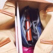【収納】鞄の中が劇的スッキリ!✴︎バッグインバッグ ✴︎▷▷