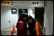 DSC_0093_Normal1.jpg
