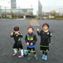 2月22日 新川崎校