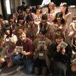 SKE48劇場と次回…