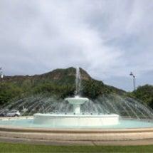 ハワイ激安ショッピン…