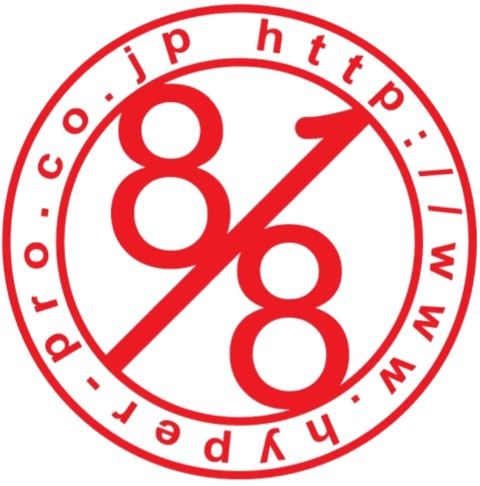 {1F59F0DD-59FA-4BC3-AA06-B78DC605F748}