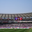 【△1-1】対FC東…