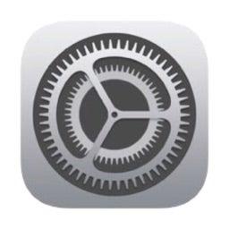作成方法 韓国版 Apple Id 마 리 のブログ