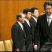 住民の声を聞かず、福島県へ帰還させようとする安倍政権は「人権侵害」