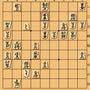 第43期棋王戦5番勝…