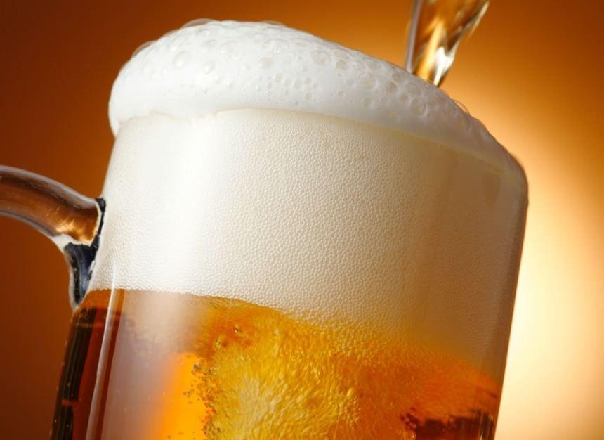 毎週水曜、土曜は生ビール好き必見!追加料金なしで生ビール飲み放題!