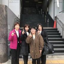名古屋  【高年大学…