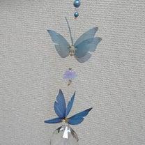☆光のアートが壁一面に♡☆の記事に添付されている画像