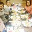 チームHASTA仙台…