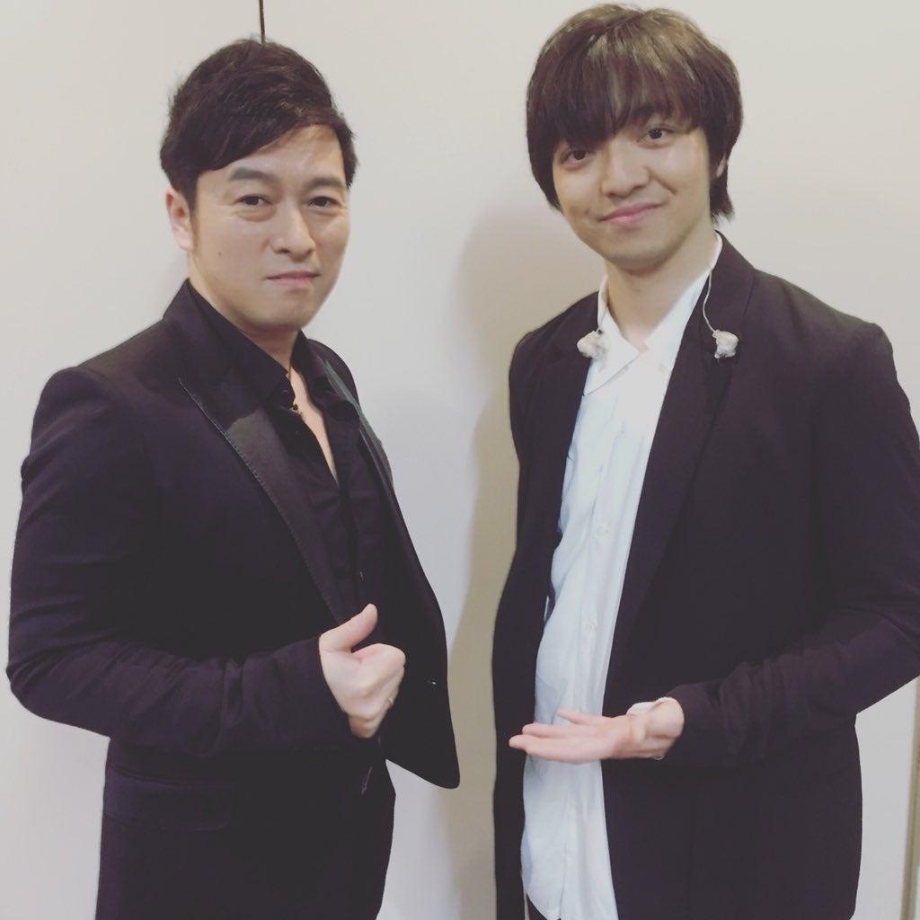三浦大知さん♡テレビラジオ雑誌フリーペーパーetc