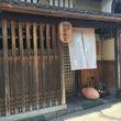 奈良でランチ 奈良県…