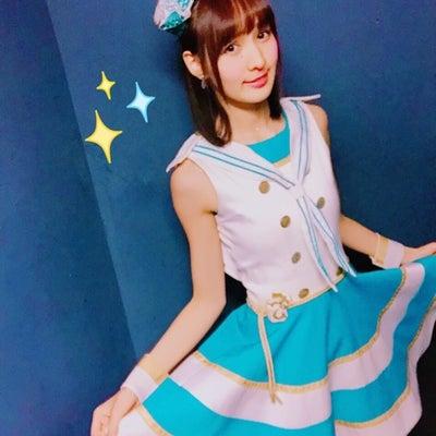 ゲキモリ!!道江 幸子の記事に添付されている画像