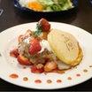 pollo (大阪 松屋町)