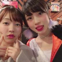 九州の女はかわいいよ…