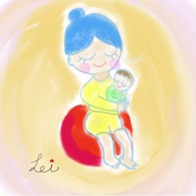 開講中!【産後トータルケア第3期、第4期】の記事に添付されている画像
