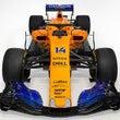 McLaren MC…