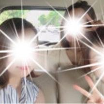 バリ旅行2日目③♡ウ…