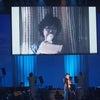 10周年記念コンサート「感謝感激」の画像