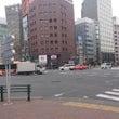 東京マラソン コース…