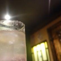 【新宿】個室で日本酒…