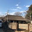 三芳町古民家〜多福寺…