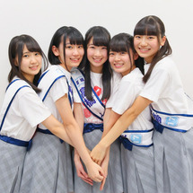 NGT48 ドラフト…