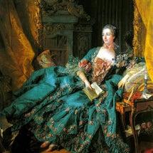 18世紀美術★フラン…