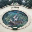 上海迪士尼十四刷游记…