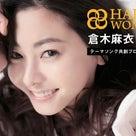 東京恵比寿三越にてキャンドルワークショップ!HAPPY WOMAN FESTA2018の記事より