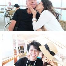 40回目の結婚記念日…