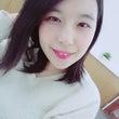 森松侑杏☆体感 13…